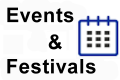 Benalla Events and Festivals Directory